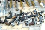 guns-weapons-west-give-to-terrorists-in-syria