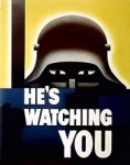 he-is-watching-you-180