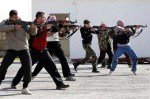 mercenari-italiani-in-siria-con-alqaeda