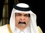 qatari-emir-pork