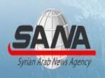 SANA-20120803