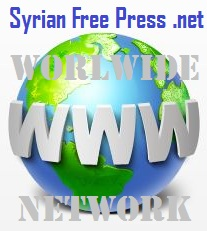 Syrian Free Press Network