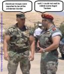 syrian-bahatist-army-para-500x583-eng