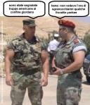 syrian-bahatist-army-para-500x583