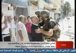syrian-patriots20120819