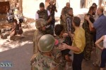 syrian_arab_army_and_syrian_people_20120825