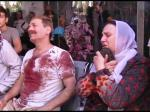 terrorist-attack-in-damascus-20120828-1