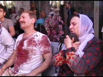 terrorist-attack-in-damascus-20120828-1