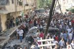 terrorist-attack-in-damascus-20120828-4