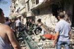 terrorist-attack-in-damascus-20120828-6