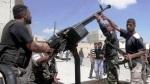 terroristi_del_free_syrian_army