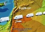 ambulances-syrian-jordan-border-plot-2012