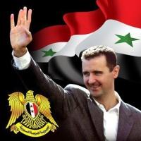 God Bless Syrian Arab Army and Bashar al-Assad ~ (4 Great Videos)