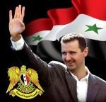 bashar-al-assd-saluto-20120909
