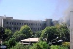 damascus-bomb-attack-20120926-1