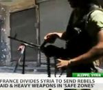 france-aid-to-terrorists-in-syria