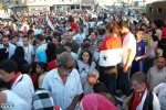 Life Marathon in Revival of Terrorism-Struck Homs1