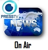PressTV_News_On_Air-160x169-OnAir