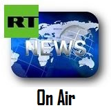 RT_News_On_Air-161x160-OnAir