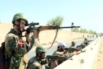 Syrian-Armed-Forces-2012