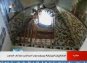 syrian-christians-attacked-by-terrorists
