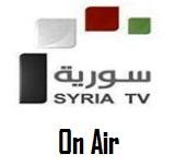 SyriaTV_OnAir-160x152