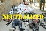 terrorists-neutralized-20120925-yel