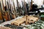 terrorists-weapons-syria-23
