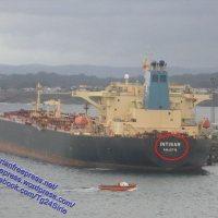 Largest Shipload of Libyan Weapons Heading to Armed Groups in Syria ~ Il più grande carico d'armi libiche è stato indirizzato ai gruppi armati mercenari in Siria ~ (ENG-ITA)