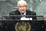 al-Moallem-20121002-it