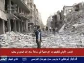 aleppo-20121003-terrorist-attack-3-blasts-4
