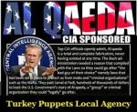 alqaeda-cia-puppet-20121028