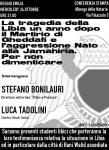 conferenza-reggioemilia-24ottobre2012-page