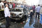 Damascus-29-october-2012-FSA-terrorists-bomb-attack-11