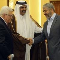 Hamas e l'attacco alla Siria