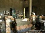 Heavy Western weapons smuggled into Syria