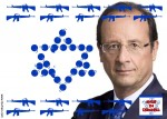Hollande_made_in_israhell