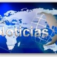 Siria - Video Noticias (Esp) ~ 25 de octubre 2012 ~ Televisión Siria