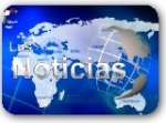 noticias-160-2012-oct-25