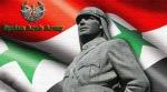 Syrian-Arab-Army-20121026