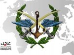 syrian-army-coat-of-arms