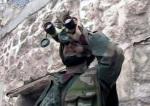 syrian-army-observer-201210124