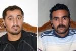 20121112-two-terrorists