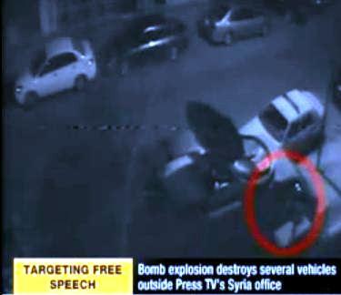 damascus-bomb-attack-presstv-20121130