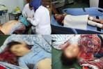 Damascus-bombing-terrorist-attack-20121105