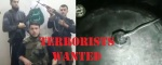 FSA-Terrorists-Wanted-20121124