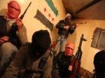 fsa=terrorists-20121125