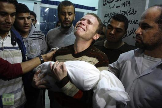 gaza-20121117