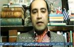 Mahdi Darius Nazemroaya-20121126
