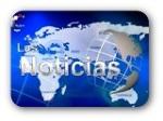 noticias-round-160-20121124